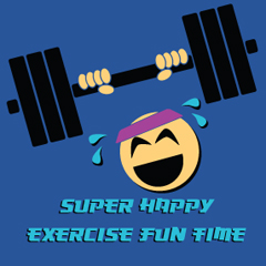 Supper_Happy_Exercise_Fun_Time!-tr8kll-d