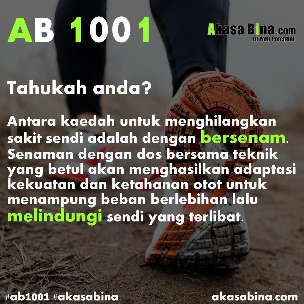 ab-info-2