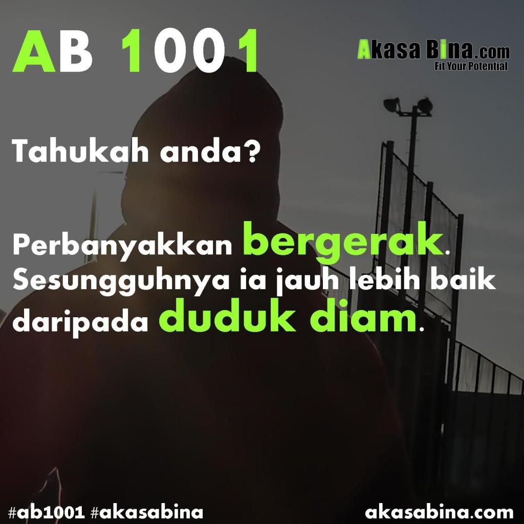 ab-info-3