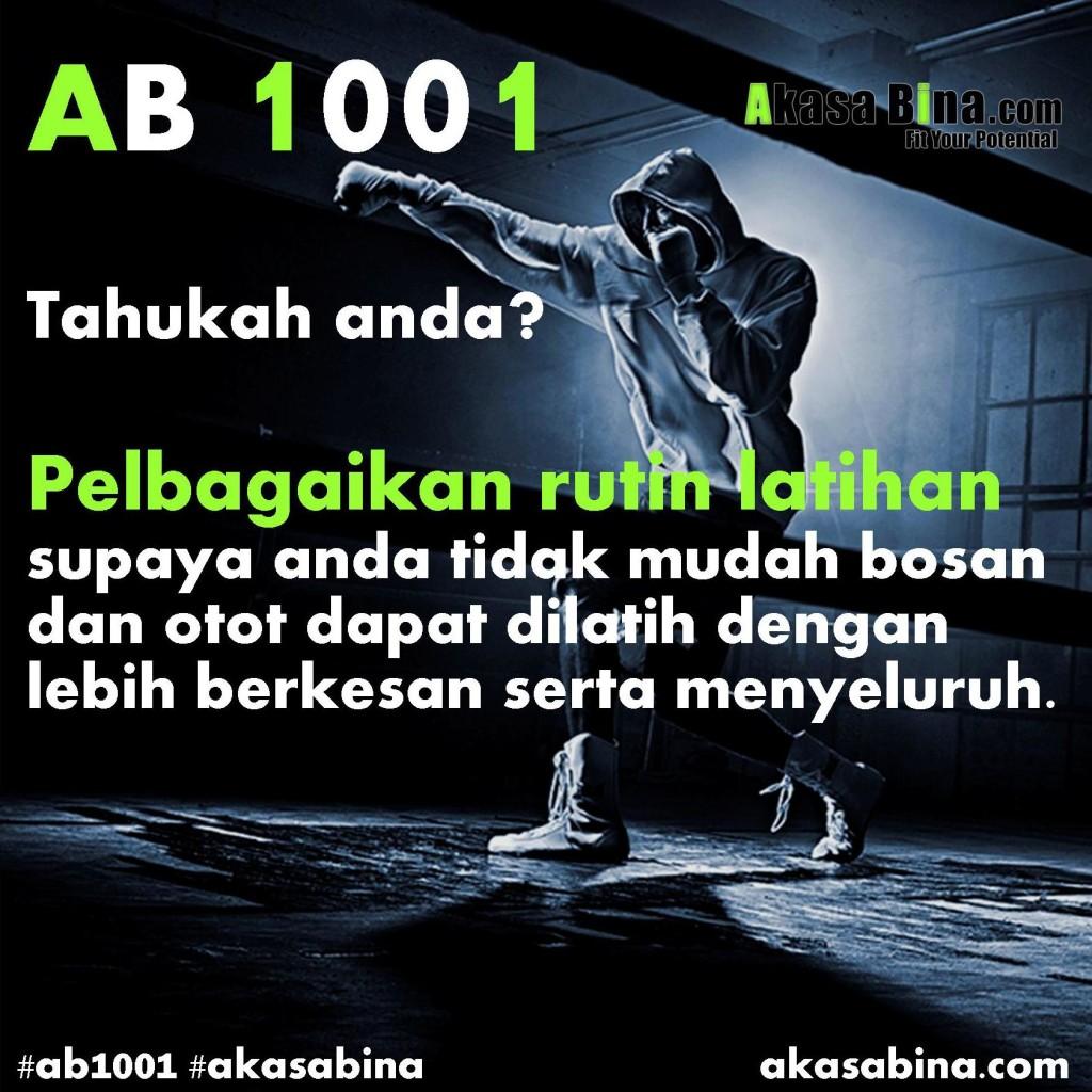 ab-info-6