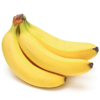 banana_0