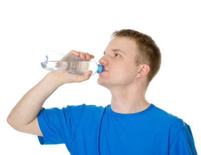 drinking-water-guy
