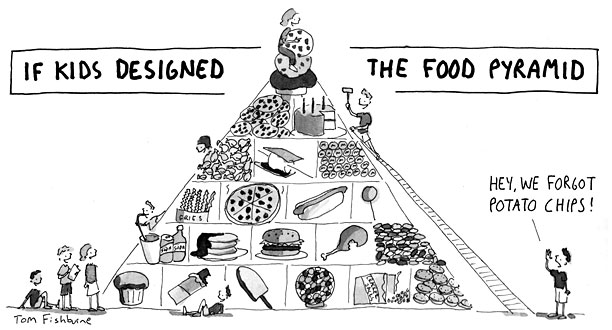nutrition_cartoons