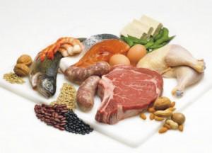 protein-300x216